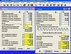 wintax softbyte computers