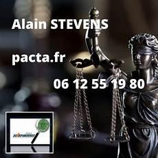 Tarif D Un Detective Privé Tarif Pour Une Enqu 234 Te 224 Denis Ou D 233 Tective Priv 233