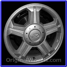 2003 hyundai tiburon rims 2003 hyundai tiburon wheels at
