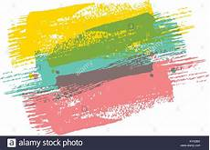 color brush painted watercolor art abstract paint texture
