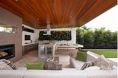 cool outdoor kitchens great outdoor kitchens gocabinets cabinetry