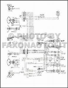 1960 chevy c10 wiring diagram 1960 chevrolet truck wiring diagram manual reprint