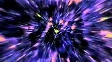 big le origini dell universo