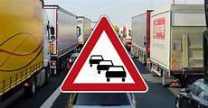 Verkehrsmeldungen Und Blitzer Antenne Bayern