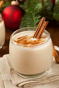 eggnog cocktails mygourmetconnection 174