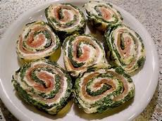 lachs spinat rolle rezept mit bild hirlitschka