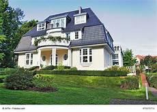 häuser bauen lassen exklusive h 228 user wohnen mit stil www immobilien journal de