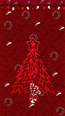 iphone wall christmas tjn holiday wallpaper christmas wallpaper merry christmas wishes