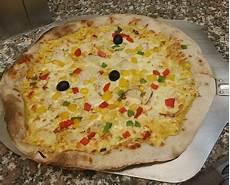 Les Pizzas A Rigal