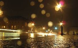 Rain  Snapshots For Sore Eyes