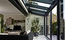 veranda coperta arredare la veranda coperta per viverla al meglio