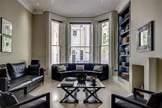 soggiorno a londra offerte le migliori 10 offerte hotel a londra uk febbraio 2017
