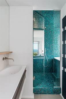 mosa 239 que bleu turquoise en 2020 id 233 e salle de bain