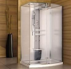 vasche idromassaggio con box doccia box doccia con idromassaggio mynima 140
