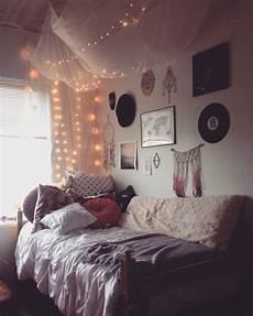 Bedroom Lights Room Decor Ideas by Bedrooms Roominspirationsx Fall Themed Rooms