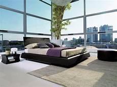 camere da letto falegnami camere la falegnami per un riposo speciale camere da
