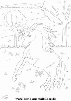 Malvorlage Pferd Weihnachten Malvorlage Pferd Kostenlose Malvorlagen