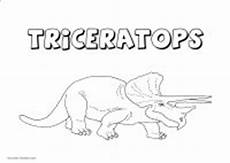 dinosaur colouring pages with names 16806 free dinosaur coloring pages for