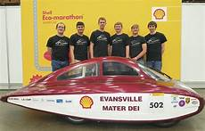 shell eco marathon americas 2016 the elroy race number