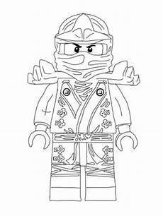 Uschi Window Color Malvorlagen Ninjago 19 Besten Window Color Bilder Auf Lego Ninjago