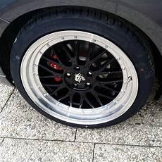 Audi 19 Zoll Ux3 Tiefbett Felgen Kombination 8 5 9 5x19