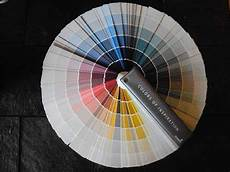 olympic paint colors of inspiration colors of inspiration zero voc turquoise olympic paint