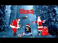 merry christmas photo editing 2018 picsart new year manipulation editing tuto merry