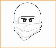 Ninjago Malvorlagen Augen Ninjago Augen Malvorlagen Rooms Project