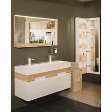 meuble haut salle de bain avec miroir leroy merlin lille