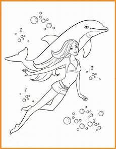 Ausmalbilder Delphine Zum Ausdrucken Kostenlos Ausmalbilder Delphin Zum Ausdrucken Kostenlos