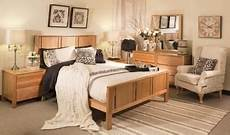 Bedroom Color Ideas For Wood Furniture by Color Ideas To Go With Oak Bedroom Furniture For The