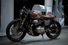 Cafe Racer Kit Honda Cb750