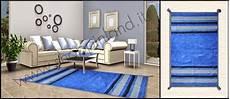 outlet tappeti moderni tappeti per la cucina a prezzi outlet tappeti moderni