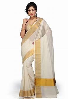 top 14 kerala cotton sarees 14 best the kerala bride images on pinterest indian