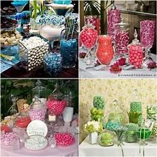 vasi per fiori ikea vasi per confettata ikea cerca con idee per la