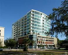 Apartment Orlando Sale by 101 S Eola Dr Orlando Fl 32801 Apartments Property