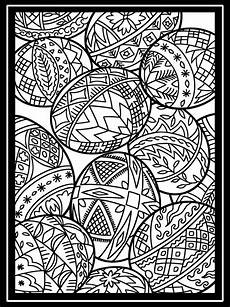 free printable coloring sheets for adults inkspired musings easy easter pretties and activities