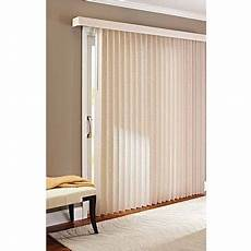 Homes And Gardens Vertical Blinds by Better Homes And Gardens Vertical Textured S Slat Privacy