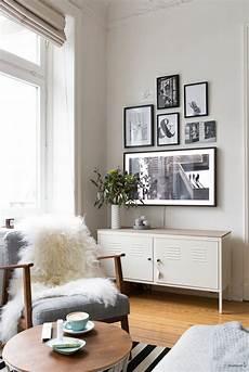 Fernseher Im Wohnzimmer Verstecken - fernseher verstecken im wohnzimmer
