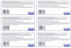 aral payback coupon payback sammelthread f 252 r coupons und aktionen der