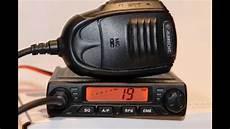 albrecht ae 6110 albrecht ae 6110 małe cb radio anytone