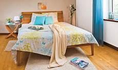 Schlafzimmerm 246 Bel Bauen Selbst De