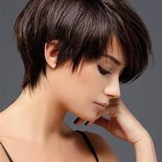 coupe et coiffure cheveux courts biguine automne