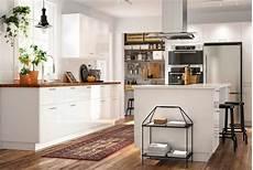 kitchen cabinets ikea kitchens ikea