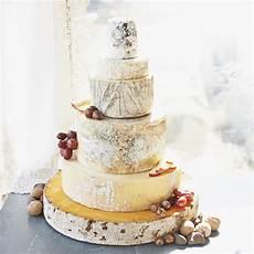 emerald cheese wedding cake the courtyard dairy