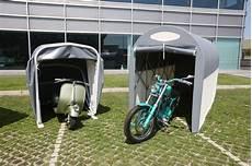 Garage Für Autoanhänger by Planen M 252 Ller Gmbh Faltbare Garagen F 252 R Motorr 228 Der