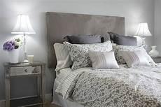 Bedroom Ideas Grey Headboard by 37 Awesome Gray Bedroom Ideas To Spark Creativity The