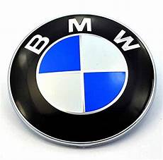 82 mm emblem haube logo vorne hinten motorhaube kofferraum