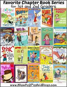 second grade children s books list 20 chapter books perfect for first and second grade encourage 1st 2nd graders to have fun