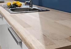 arbeitsplatte küche holz arbeitsplatte k 252 che metall